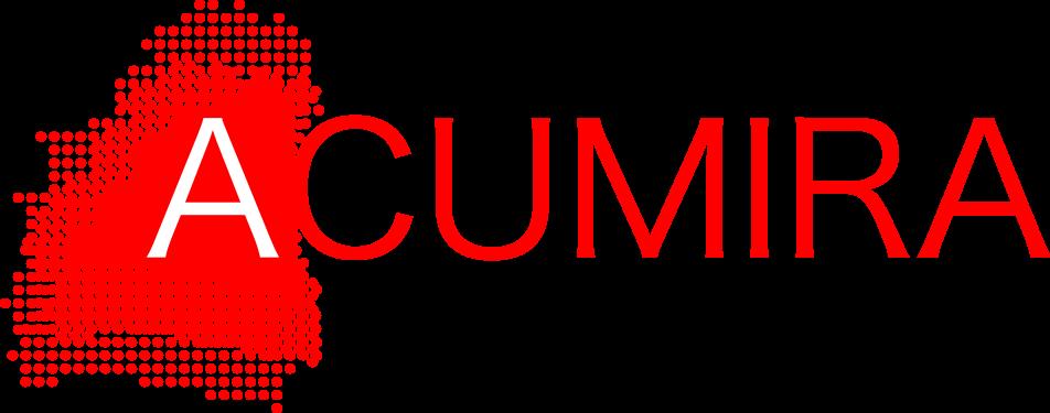 Acumira