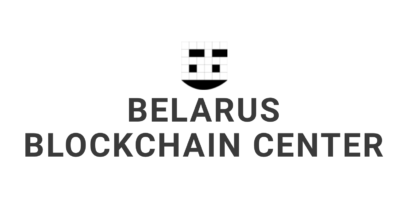 Belarus Blockchain Center